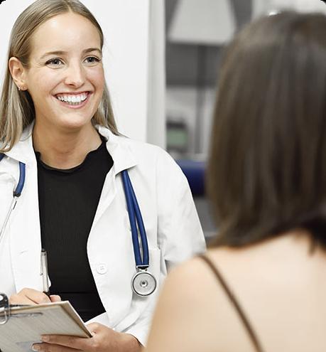 doctora-clinica-de-cuyo