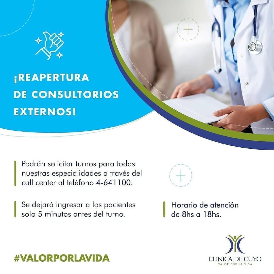 CDC_Reapertura de consultorios_1