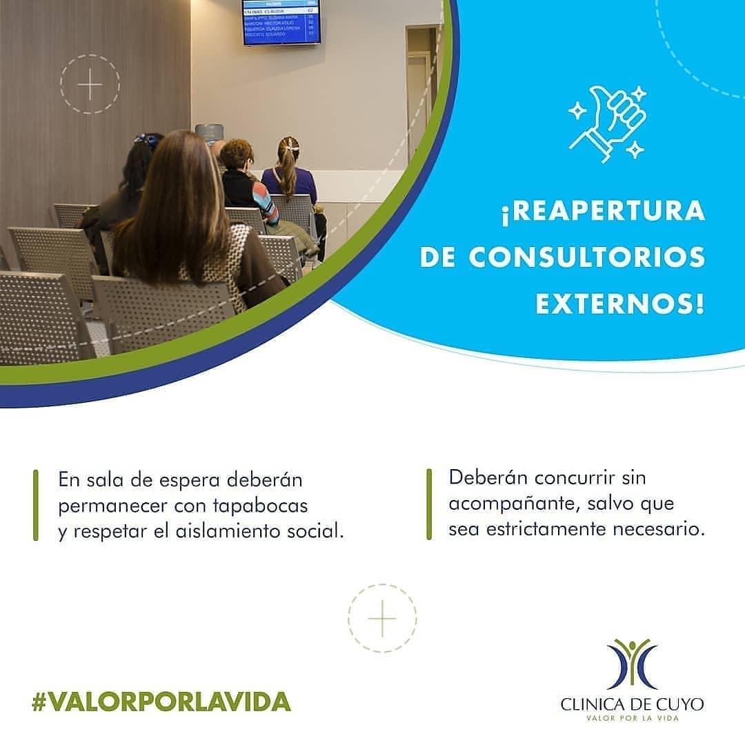 CDC_Reapertura de consultorios_2