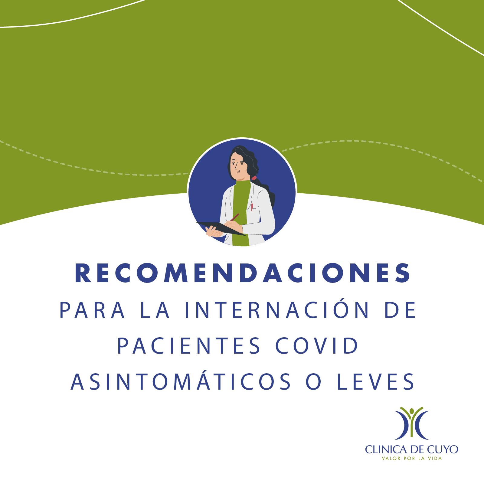 Placas Corona virus - Recomendaciones_1