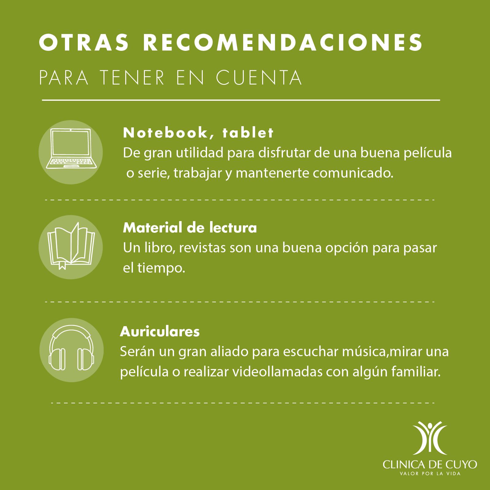 Placas Corona virus - Recomendaciones_3