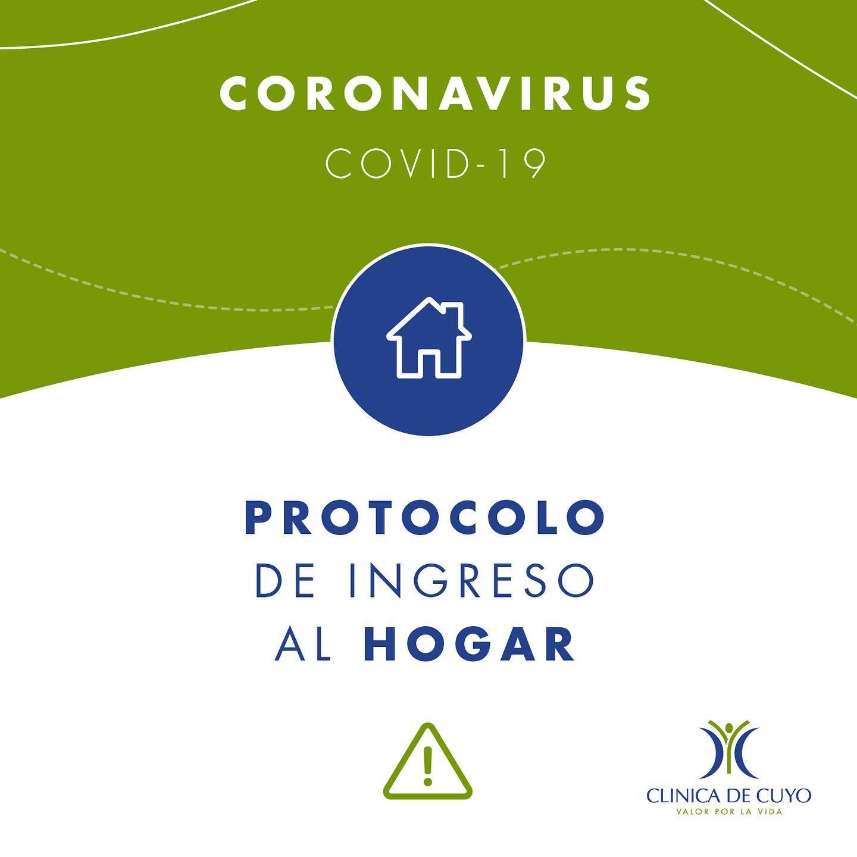 Protocolo ingreso al hogar_1