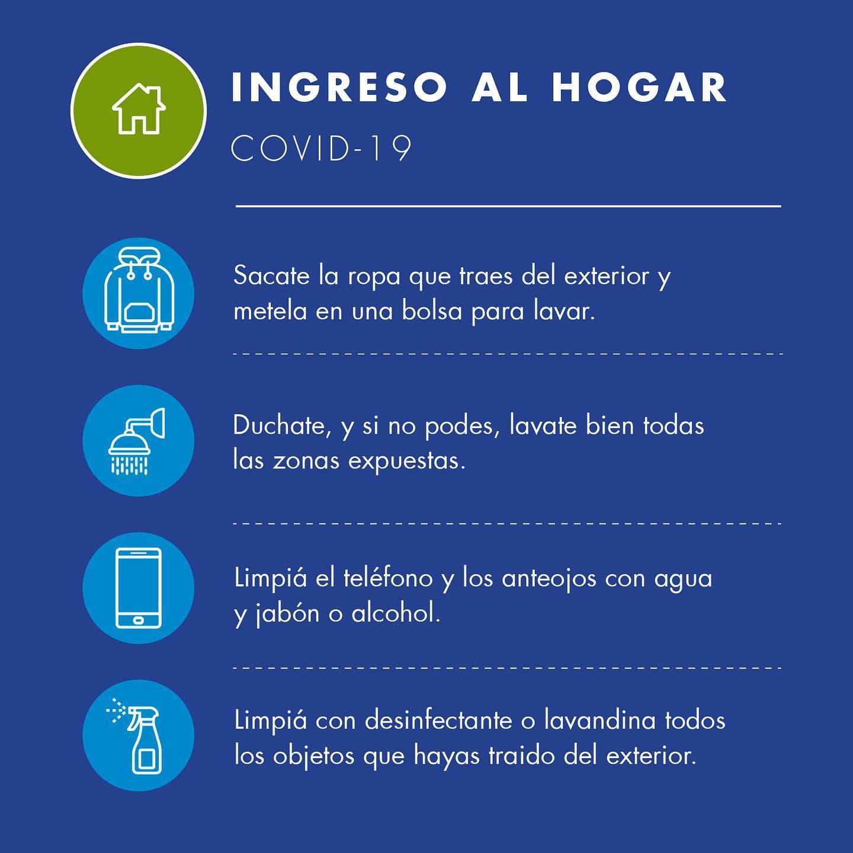 Protocolo ingreso al hogar_3