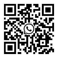 CDC-Quiropraxia-QR